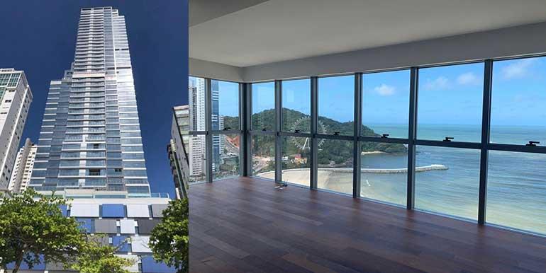 edificio-splendido-balneario-camboriu-fma483-principal