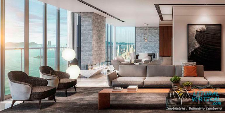 edificio-splendido-balneario-camboriu-fma507-12