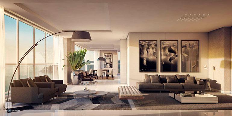 edificio-splendido-balneario-camboriu-fma507-2