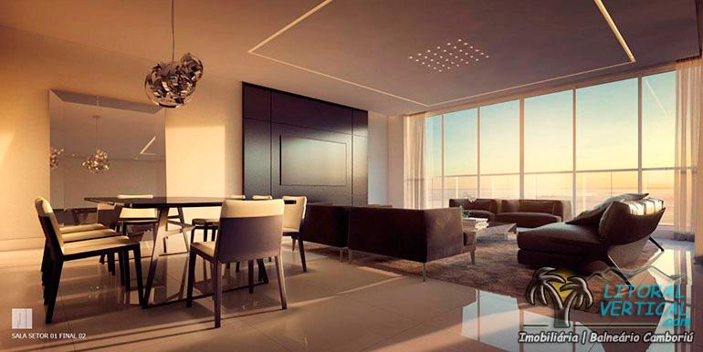 edificio-splendido-balneario-camboriu-fma507-3