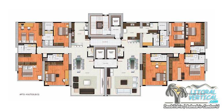 edificio-splendido-balneario-camboriu-fma507-6
