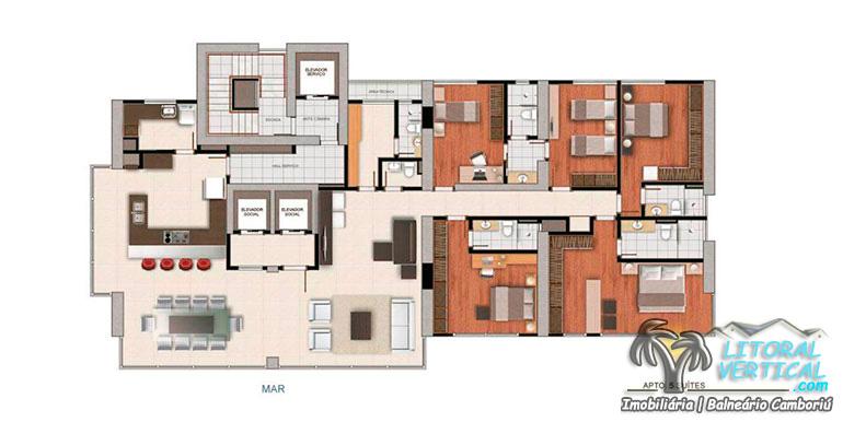 edificio-splendido-balneario-camboriu-fma507-7