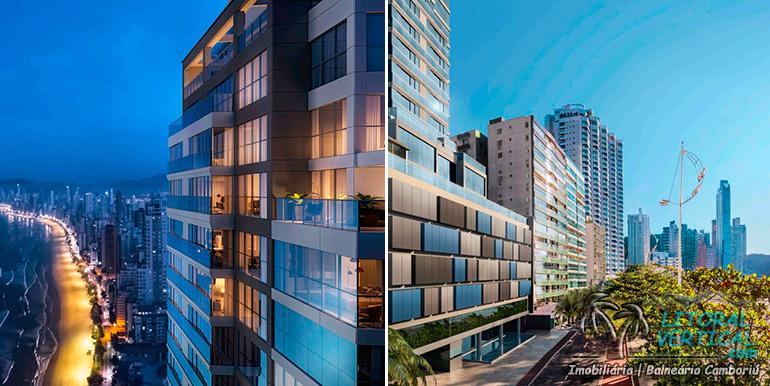 edificio-splendido-balneario-camboriu-fma507-8.1