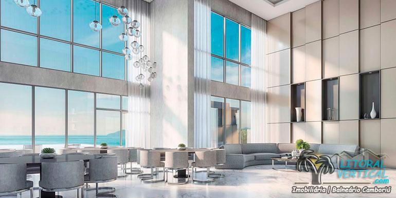 edificio-splendido-balneario-camboriu-fma507-8