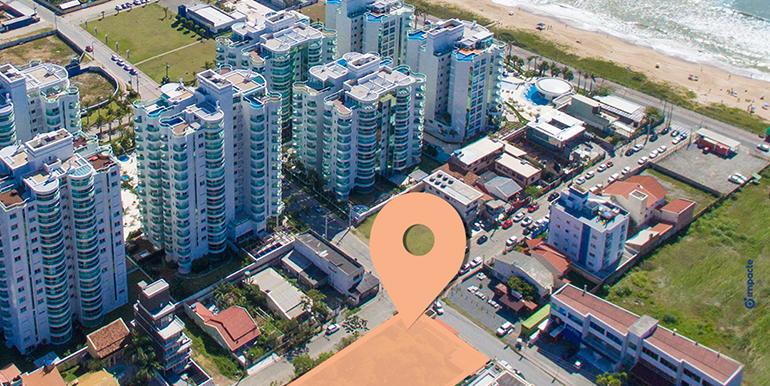 edificio-surfers-paradise-praia-brava-balneario-camboriu-itajai-pba212-2