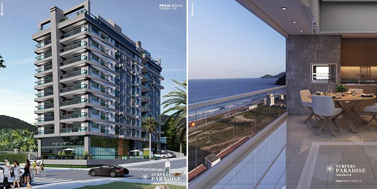 edificio-surfers-paradise-praia-brava-balneario-camboriu-itajai-pba212-principal