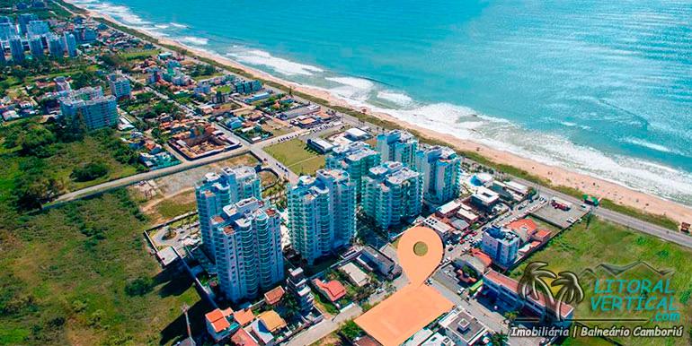 edificio-surfers-paradise-praia-brava-itajai-balneario-camboriu-pba212-2