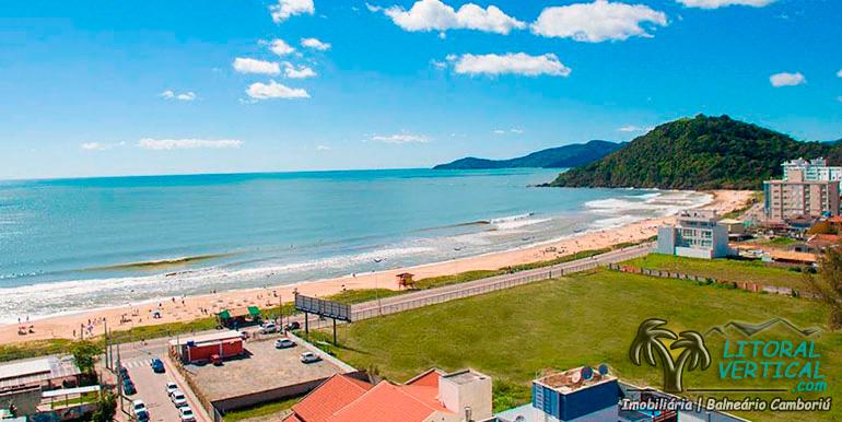 edificio-surfers-paradise-praia-brava-itajai-balneario-camboriu-pba212-4