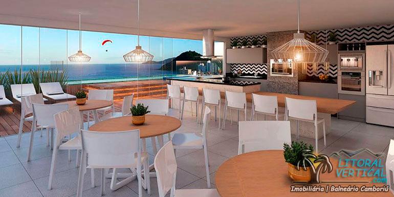 edificio-surfers-paradise-praia-brava-itajai-balneario-camboriu-pba212-9
