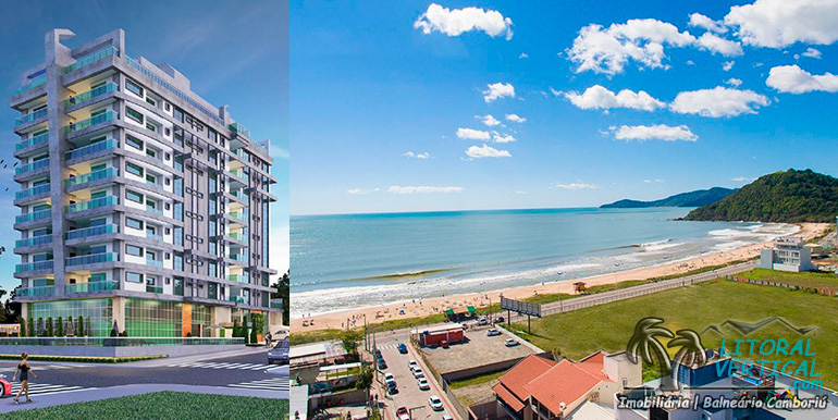 edificio-surfers-paradise-praia-brava-itajai-balneario-camboriu-pba212-principal