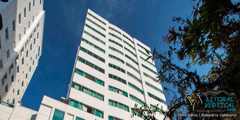 edificio-villa-toscana-balneario-camboriu-sqa3649-1