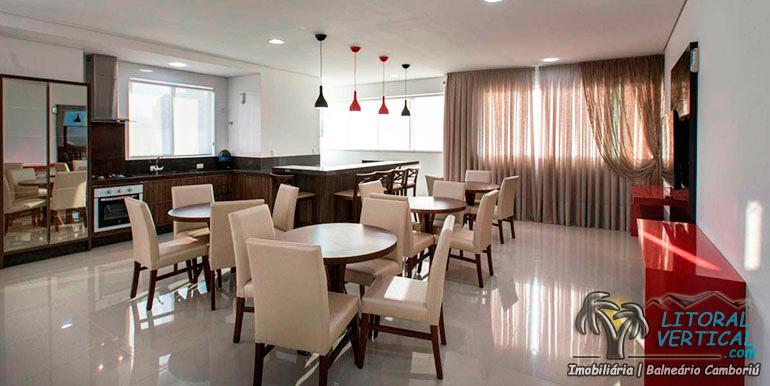 edificio-villa-toscana-balneario-camboriu-sqa3649-11