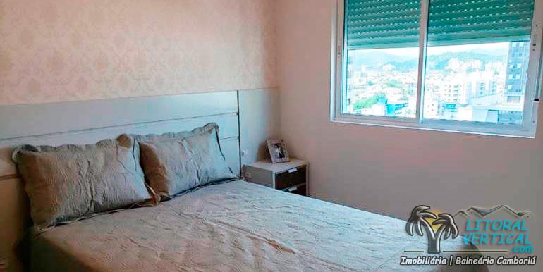 edificio-villa-toscana-balneario-camboriu-sqa3649-7