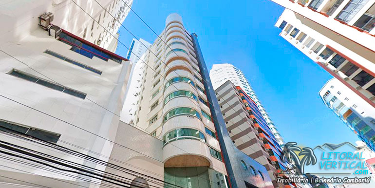 edificio-vinhedos-balneario-camboriu-qma3313-1