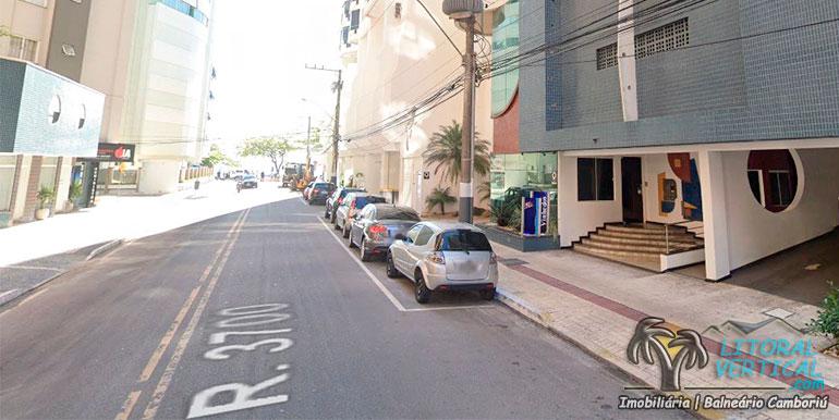 edificio-vinhedos-balneario-camboriu-qma3313-2