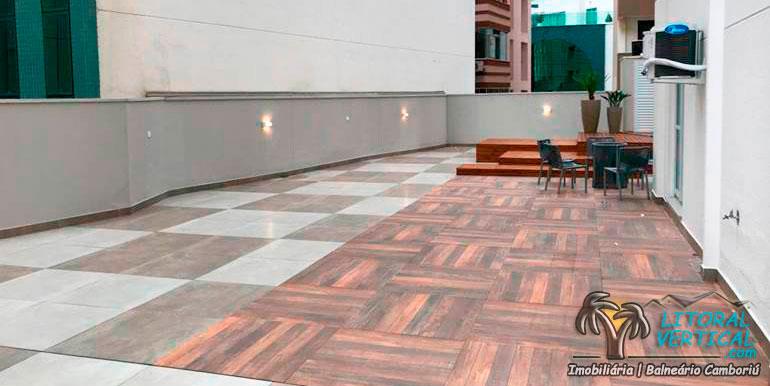 edificio-vinhedos-balneario-camboriu-qma3313-6