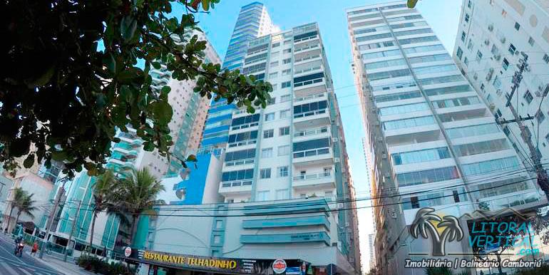 edificio-acacias-balneario-camboriu-fmc401-1