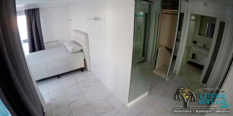 edificio-acacias-balneario-camboriu-fmc401-16