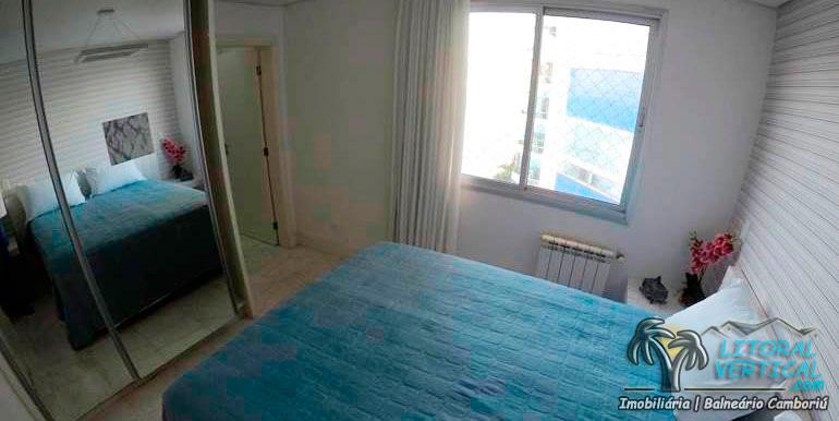 edificio-acacias-balneario-camboriu-fmc401-19