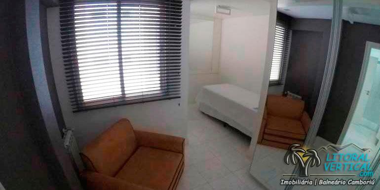 edificio-acacias-balneario-camboriu-fmc401-23