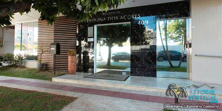 edificio-esquina-dos-açores-balneario-camboriu-tqa323-2