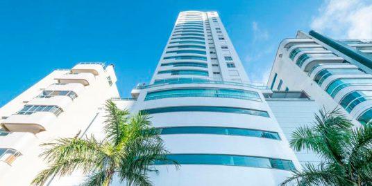 Edifício Costa Splendida