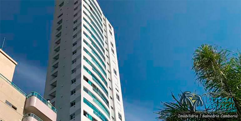 edificio-costa-splendida-balneario-camboriu-sqa3669-1