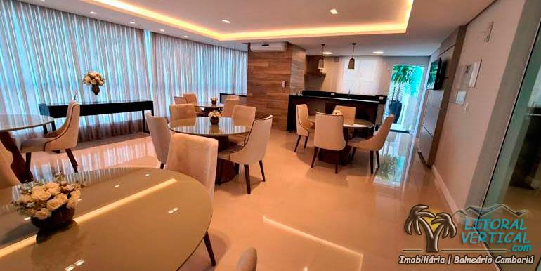 edificio-costa-splendida-balneario-camboriu-sqa3669-13