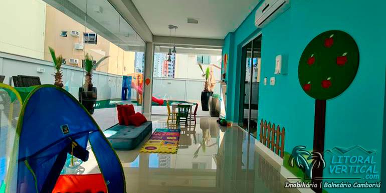 edificio-costa-splendida-balneario-camboriu-sqa3669-18