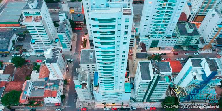 edificio-costa-splendida-balneario-camboriu-sqa3669-2