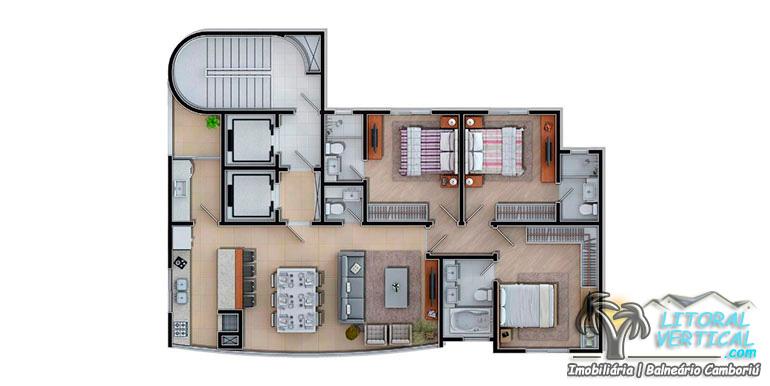 edificio-costa-splendida-balneario-camboriu-sqa3669-20