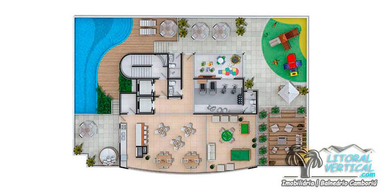 edificio-costa-splendida-balneario-camboriu-sqa3669-21