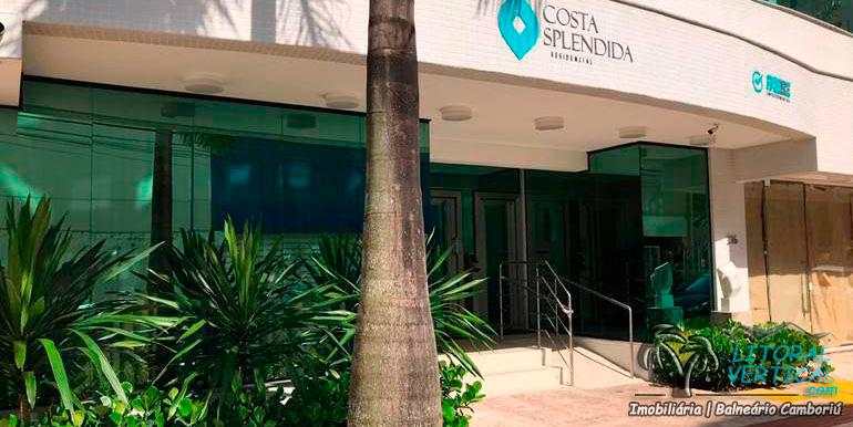 edificio-costa-splendida-balneario-camboriu-sqa3669-3