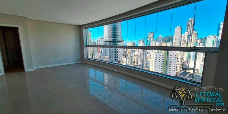 edificio-costa-splendida-balneario-camboriu-sqa3669-5
