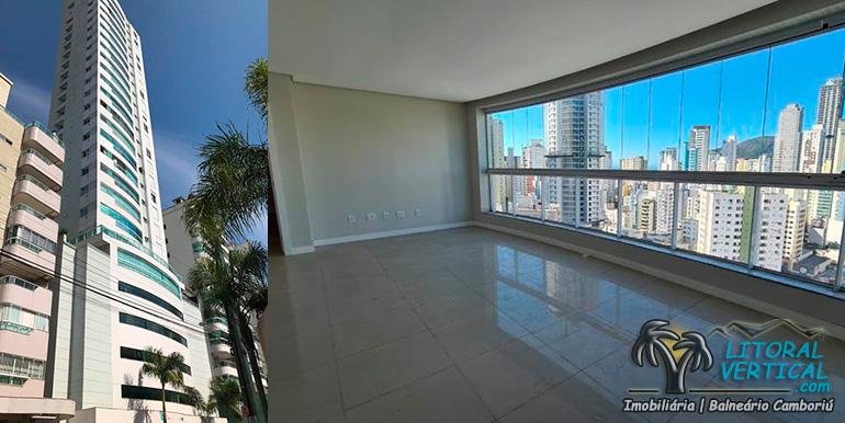 edificio-costa-splendida-balneario-camboriu-sqa3669-principal