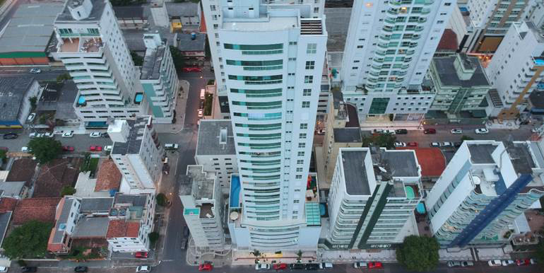 edificio-costa-splendida-balneario-camboriu-sqcd414-1