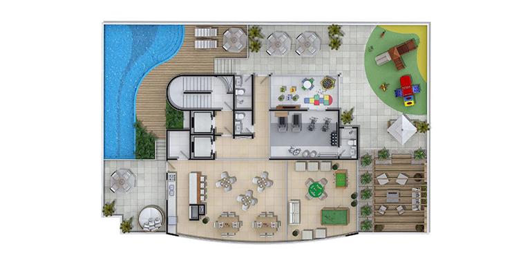 edificio-costa-splendida-balneario-camboriu-sqcd414-15