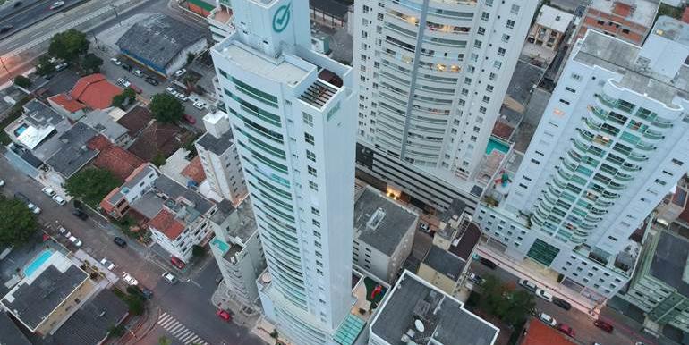 edificio-costa-splendida-balneario-camboriu-sqcd414-2