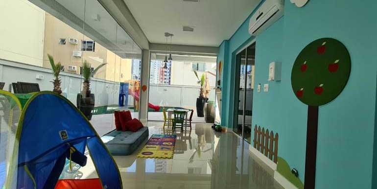 edificio-costa-splendida-balneario-camboriu-sqcd414-21