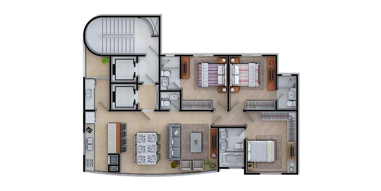 edificio-costa-splendida-balneario-camboriu-sqcd414-24