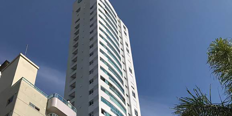 edificio-costa-splendida-balneario-camboriu-sqcd414-3