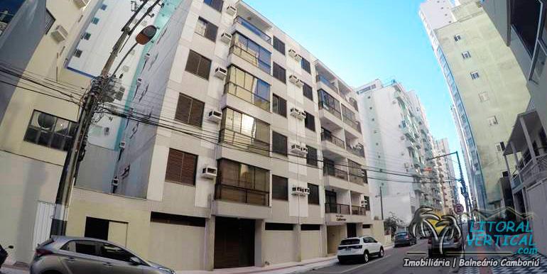edificio-guilherme-balneario-camboriu-qma293-1