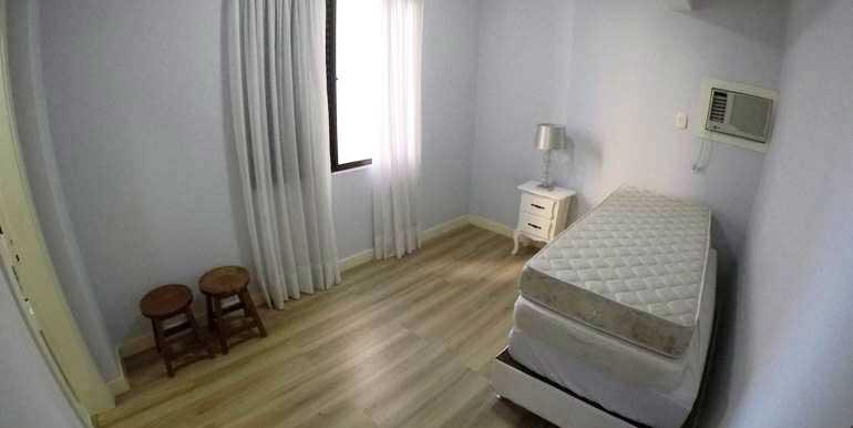 edificio-guilherme-balneario-camboriu-qma293-18