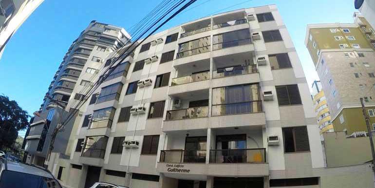 edificio-guilherme-balneario-camboriu-qma293-2