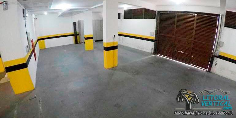 edificio-guilherme-balneario-camboriu-qma293-21