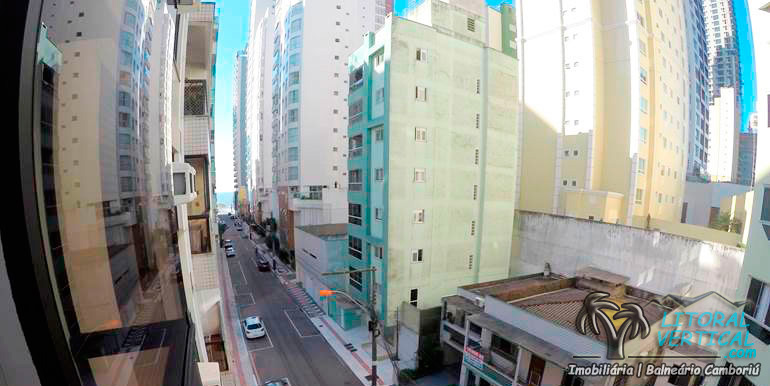 edificio-guilherme-balneario-camboriu-qma293-7