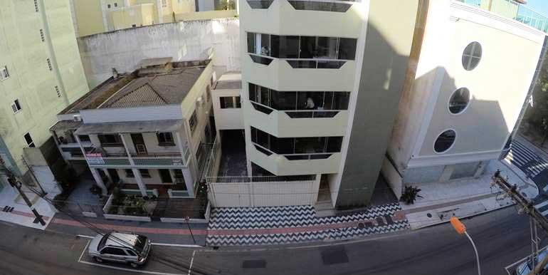edificio-guilherme-balneario-camboriu-qma293-8