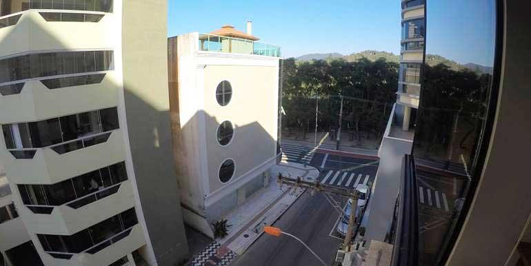 edificio-guilherme-balneario-camboriu-qma293-9