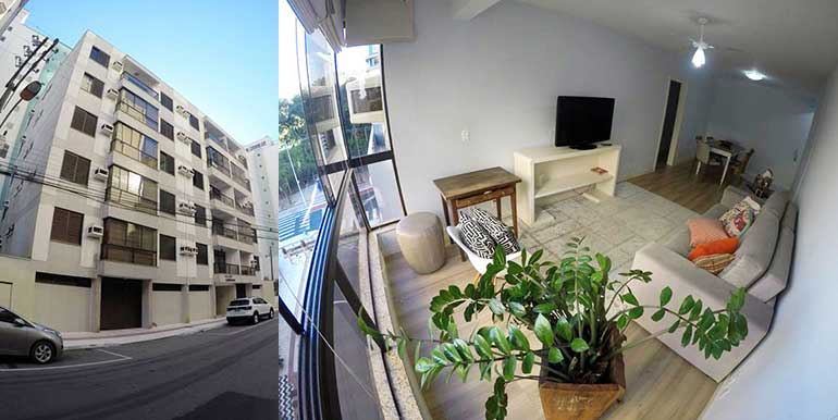 edificio-guilherme-balneario-camboriu-qma293-principal