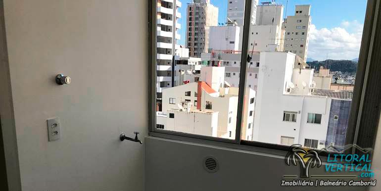 edificio-uirapuru-balneario-camboriu-sqa2188-11